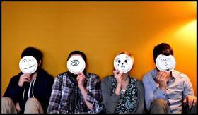 Dentist Band