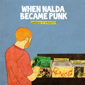 Indie Pop Or Whatever